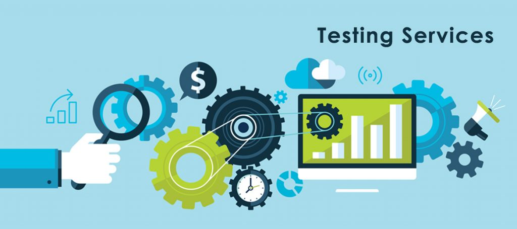outsourced software testing services market report Technavio's analysts forecast the global outsourced software testing services market will grow at a cagr time when you purchase this market report details are.