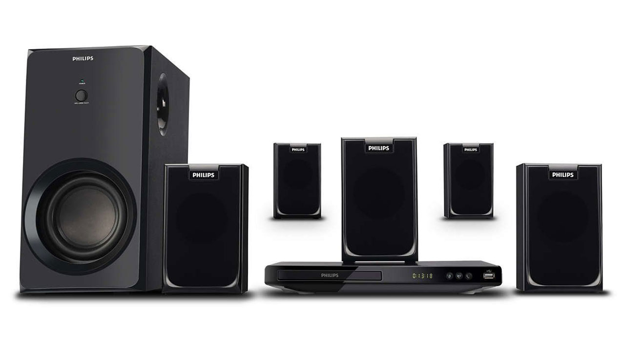 home theater systems buying guide sceneups rh sceneups com best home theater buying guide Home Theater Rooms DIY