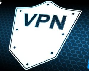 Experience the benefits of internet with VPN network
