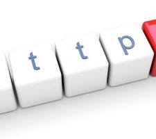 Deciding Which Is The Best Certificados SSL Provider For You