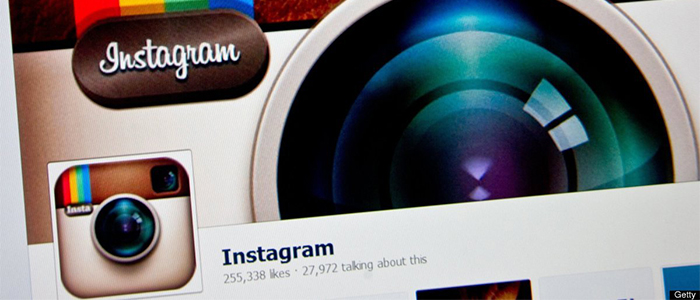 The Huge Revenues with Instagram Marketing
