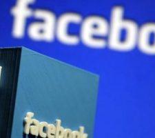 Best Hacking Website for Facebook