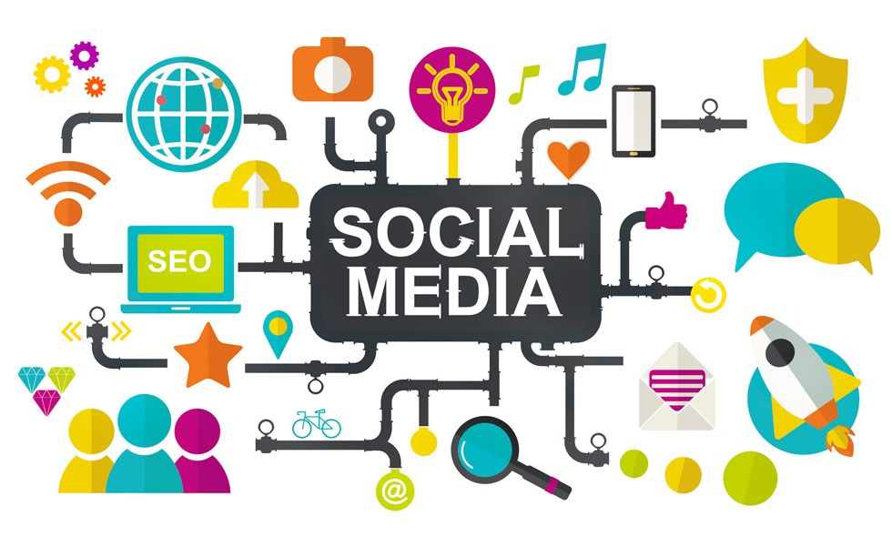 social-network-service-marketing