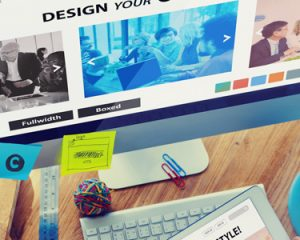 Great Tips to Create A Visual Hierarchy in Modern Day Website Design