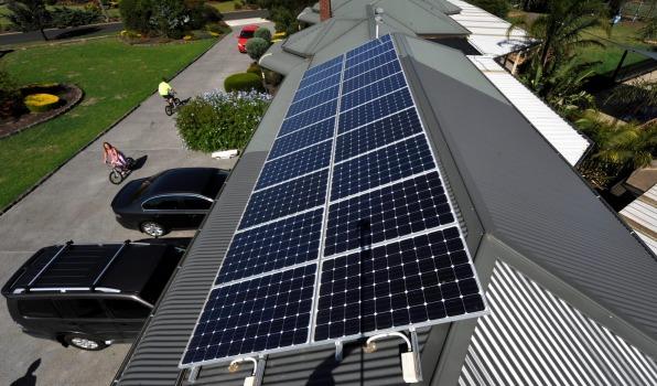 are solar panels worth it uk