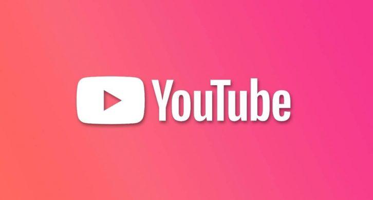 Youtube playlist