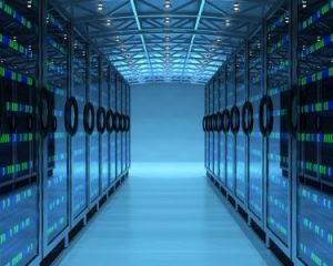 Many Benefits of Dedicated Server