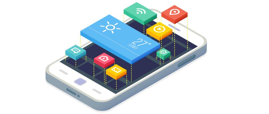 app development Australia