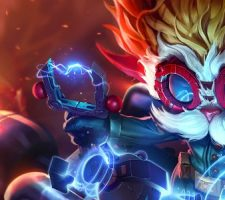 Buy the best professional Elo boosting Service for you on a reasonable Price