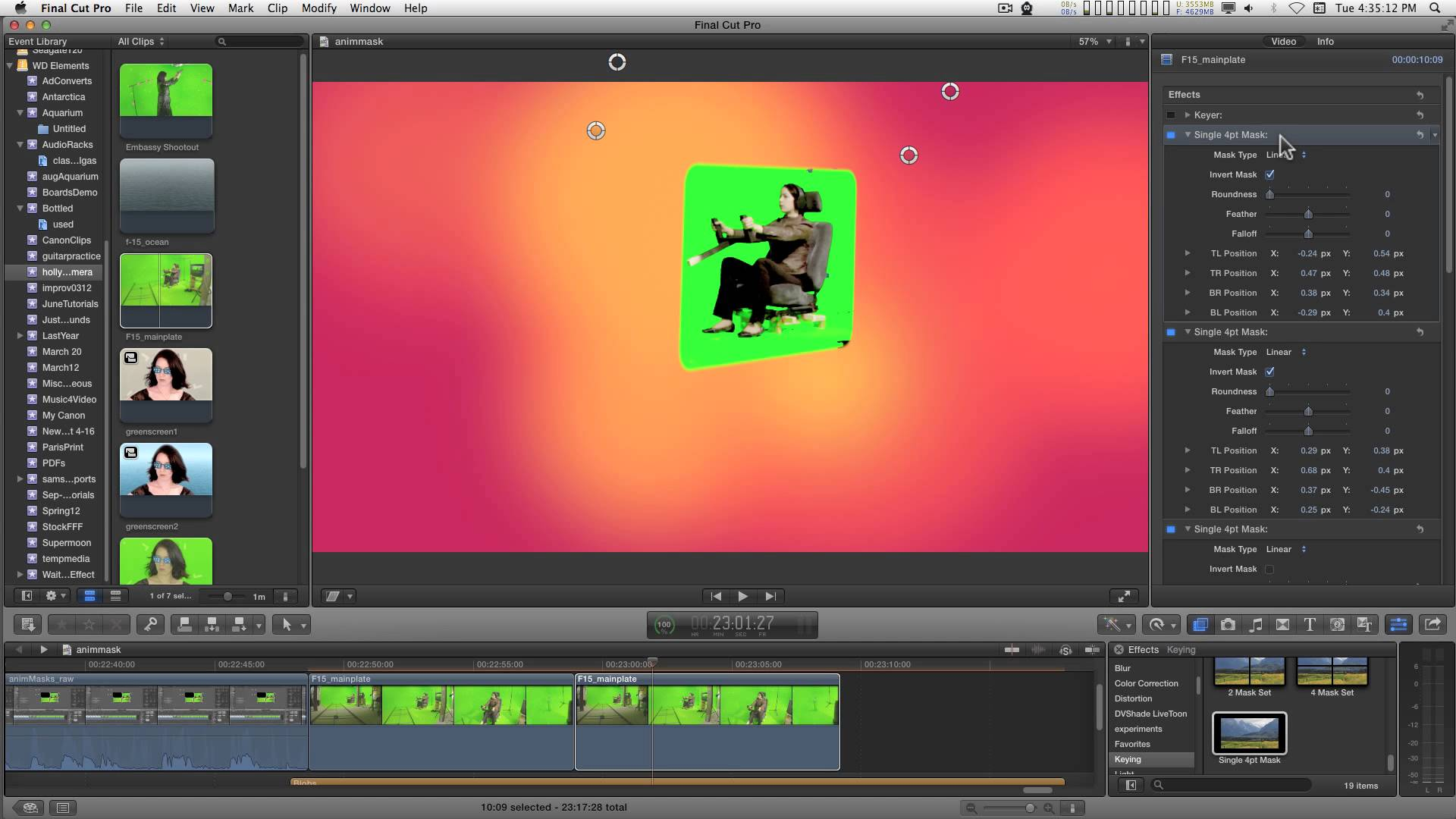 Download the Latest Version of Final Cut Pro for Free Today