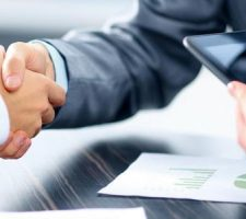 How the psychometric test agency can help you in recruitment