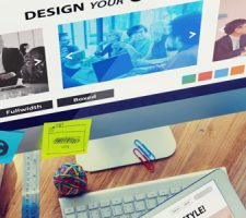 Important TIPS for a USER-FRIENDLY Web Design