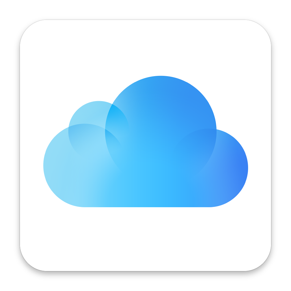 Benefits of Bypass iCloud Lock and its Reviews – Raonanolab