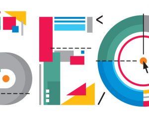 google-seo-search-engine-optimisation