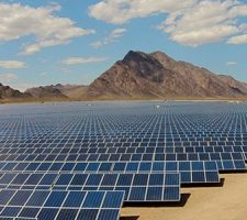 Convincing reasons why you should start using renewable energy for your home