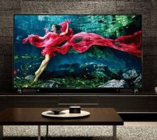 How to Choose the Right LED Screen for Your Needs