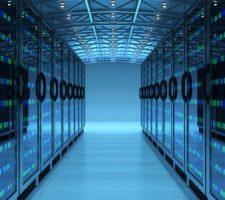 Many Benefits of Dedicated Server