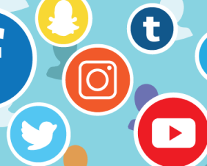 The Most Effective Instagram Growth Automation Tool Online