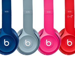 Practical guide for choosing headphones
