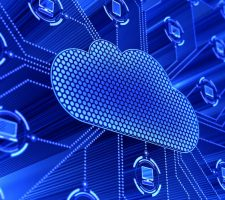 Crypto cloud mining